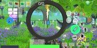 Cкриншот Player Survival TrapRoyal, изображение № 2766152 - RAWG
