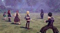 Fairy Tail screenshot, image №2248291 - RAWG