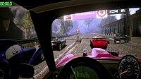 Cкриншот The Build And Race Hotrod Game, изображение № 2705149 - RAWG