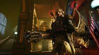 Cкриншот BioShock Infinite, изображение № 98553 - RAWG