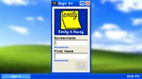 Emily is Away screenshot, image №103007 - RAWG