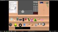 Cкриншот Microwave Master: Will it Nuke?, изображение № 1045078 - RAWG