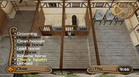 My Riding Stables: Life with Horses screenshot, image №204750 - RAWG