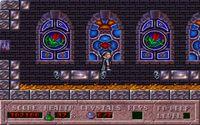 Hocus Pocus screenshot, image №164875 - RAWG