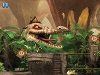 Ice Age: Dawn of the Dinosaurs (mobile) screenshot, image №1827282 - RAWG