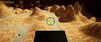 Cкриншот Mimincs, изображение № 2244860 - RAWG