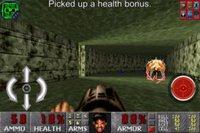 Cкриншот Hell on Earth (3D FPS), изображение № 966830 - RAWG