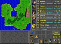 Realmz screenshot, image №294228 - RAWG