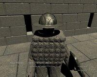 Cкриншот RuneChild_Demo, изображение № 2572708 - RAWG