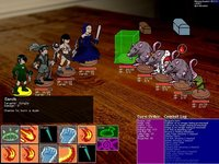 Cкриншот Adveschestri, изображение № 1108084 - RAWG