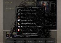 Cкриншот Age of Fear: The Undead King, изображение № 71383 - RAWG