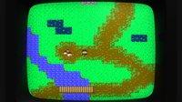 Cкриншот Super Win the Game, изображение № 148594 - RAWG
