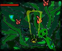 Cкриншот MonsterHideNseek, изображение № 2377663 - RAWG