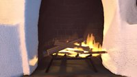 Fire Place screenshot, image №1323102 - RAWG