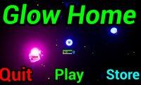 Cкриншот Glow Home, изображение № 2670120 - RAWG