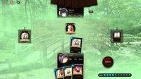Cкриншот Ecchi Cards, изображение № 829813 - RAWG