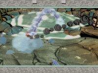 Cкриншот Okami, изображение № 522874 - RAWG