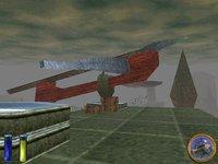 Cкриншот An Elder Scrolls Legend: Battlespire, изображение № 228381 - RAWG