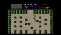 The Legend of Zelda screenshot, image №243731 - RAWG
