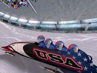 Cкриншот RTL Зимние игры 2007, изображение № 467226 - RAWG