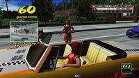 Crazy Taxi (1999) screenshot, image №1608640 - RAWG