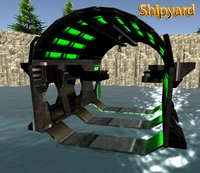 Cкриншот Storm Force, изображение № 626555 - RAWG