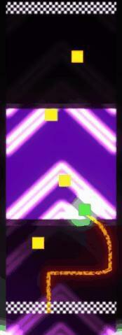 Cкриншот The Dreamwalker, изображение № 2484633 - RAWG