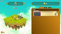 Clicker Heroes screenshot, image №6807 - RAWG