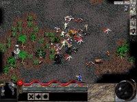 Cкриншот Герои: Битва за восточные земли, изображение № 294200 - RAWG
