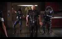 Cкриншот Mass Effect 3: Citadel, изображение № 606916 - RAWG