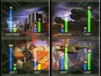Cкриншот Военное положение. Поджигатели войны, изображение № 405926 - RAWG