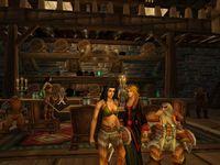 Cкриншот World of Warcraft, изображение № 351747 - RAWG