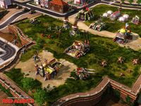 Cкриншот Command & Conquer: Red Alert 3, изображение № 180331 - RAWG