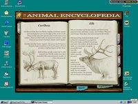 Cкриншот Big Game Trophy Hunter, изображение № 302835 - RAWG
