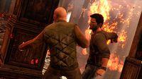 Cкриншот Uncharted 3: Иллюзии Дрейка, изображение № 568256 - RAWG