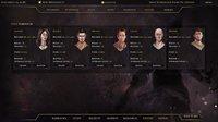 Age of Gladiators II: Rome screenshot, image №837167 - RAWG