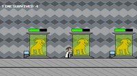 Cкриншот Untamed Creatures, изображение № 2442098 - RAWG