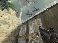 Cкриншот Alliance of Valiant Arms, изображение № 467478 - RAWG
