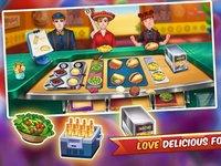 Cкриншот Super Chef World, изображение № 1977824 - RAWG