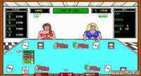 Cкриншот Ultimate Poker, изображение № 337608 - RAWG