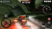 Cкриншот Rally Point 6, изображение № 2589828 - RAWG