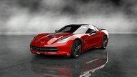 Cкриншот Gran Turismo 5: Corvette Stingray DLC, изображение № 604959 - RAWG