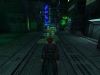 Cкриншот Anachronox, изображение № 220886 - RAWG