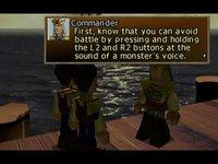 Shadow Madness screenshot, image №764239 - RAWG