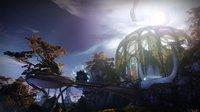 Destiny 2: Forsaken screenshot, image №823335 - RAWG