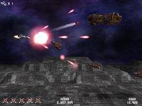 Cкриншот Storm Angel, изображение № 375021 - RAWG