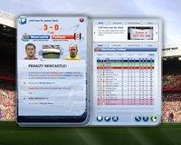 Cкриншот FIFA Manager 09, изображение № 496159 - RAWG
