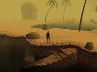 Cкриншот Neverwinter Nights: Shadows of Undrentide, изображение № 356825 - RAWG