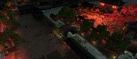 Cкриншот 侠客风云传(Tale of Wuxia), изображение № 148446 - RAWG