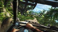 Cкриншот Far Cry 3, изображение № 161733 - RAWG